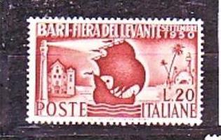 Italien  Nr. 800   ** ( a1255  ) siehe scan