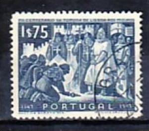 Portugal Nr.  717    o    ( a2628 ) siehe Bild