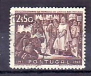 Portugal Nr.  718    o    ( a2629 ) siehe Bild