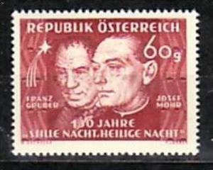 Österreich Nr.  928 **    ( a2879  ) siehe Bild
