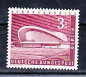 Berlin  Nr.  154    **    ( a2770  ) siehe Bild