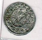 Sachsen  3er   1659   vz. rar  (x1123 ) siehe scan