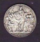D.-Reich 3 Mark  Preussen Befreiungskrieg  1913  ( x1186 ) siehe scan