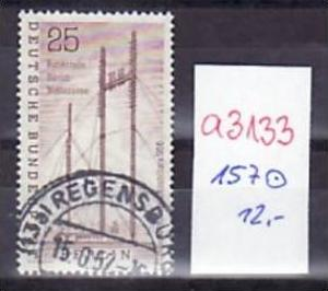 Berlin  Nr. 157  o  (a 3133  )  siehe scan