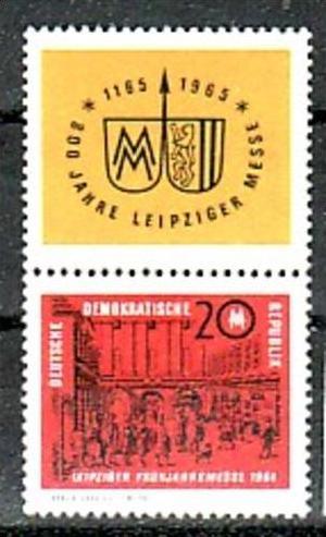 DDR   Nr.  szd  47    **  (e5593 ) siehe scan