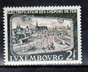 Luxemburg Nr. 558  **  ( e6058  )siehe scan