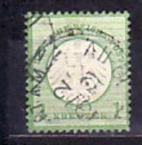 D.-Reich Nr. 7   o  (a6055 ) siehe scan