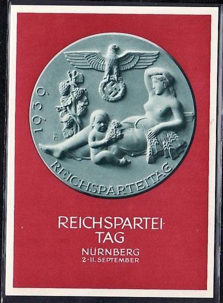 Ganzsache Deutsches Reich    (ba5301  ) siehe scan