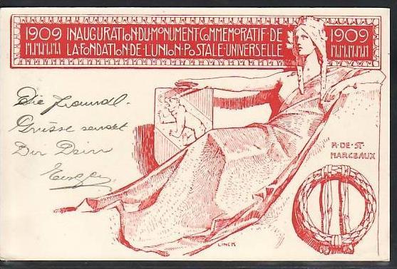 Schweiz  alte Ganzsache Bedarf   ( ba5547 ) siehe scan