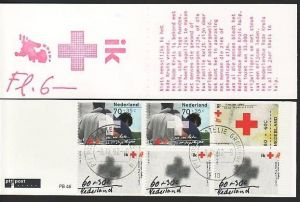 NL  Heft  47  o   (ba5859 )  siehe scan