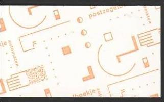 NL.-Heft 1991 Ziffern    o   (ba5800 ) siehe scan