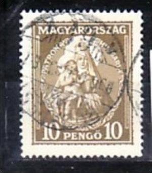 Ungarn  Nr. 487  o ( a9177 ) siehe scan