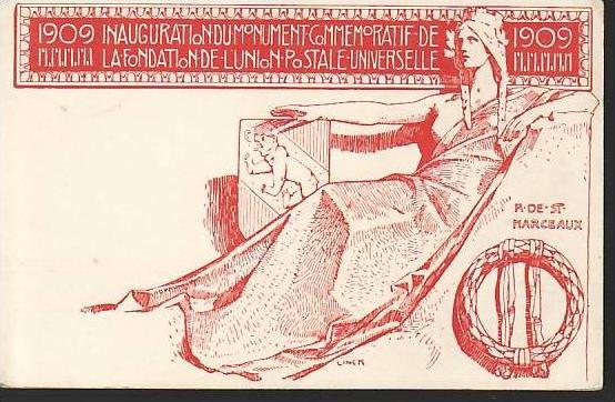 Schweiz  Ganzsache  1909  ( ba7709  ) siehe scan  !