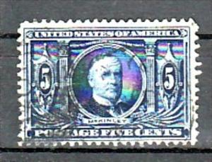 USA  Nr.  157   o   (y7588  ) siehe scan  !