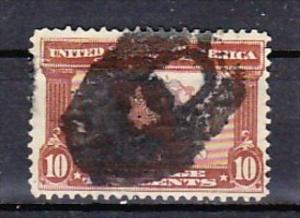 USA  Nr.  158   o   (y7589  ) siehe scan  !
