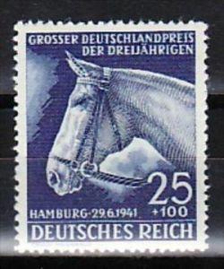 D.-Reich Nr. 779   **  ( y7982  ) siehe scan