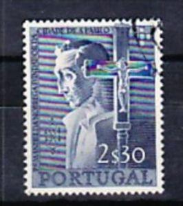 Portugal Nr. 832  o   (e8939  ) siehe Bild  !