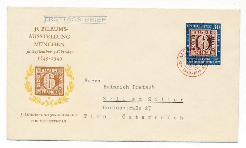 Briefporto Nach österreich 2021