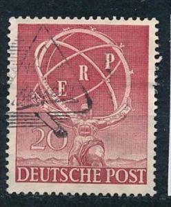 Berlin  Nr. 71   o/used  (f 8972   ) siehe scan  !