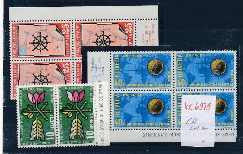 Schweiz Lot diverse....  ( bc6979 ) siehe scan  !