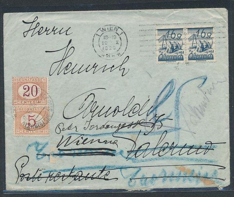 Paketkosten Nach österreich : brief din a5 nach sterreich ~ A.2002-acura-tl-radio.info Haus und Dekorationen