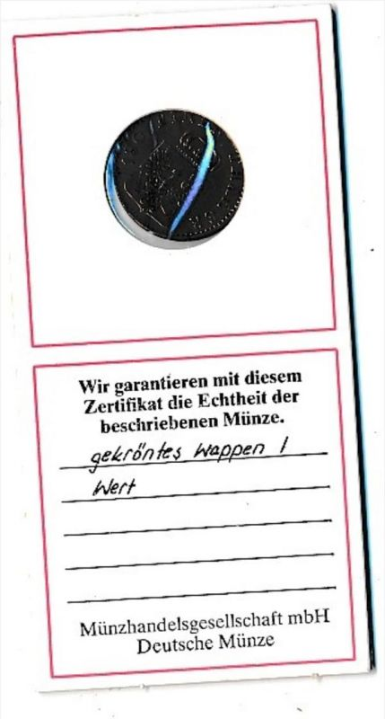 Ad Preussen 2 Pfennige Pfenninge 1867 A Aks 107 Erhaltung Kleinmünzen & Teilstücke