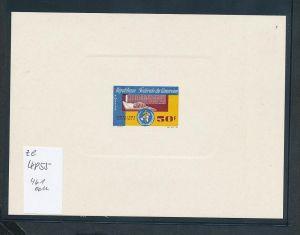 Kamerun   Nr. 461