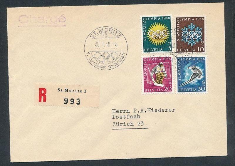 Schweiz -netter  Sammler Beleg   ( t2155 ) siehe scan