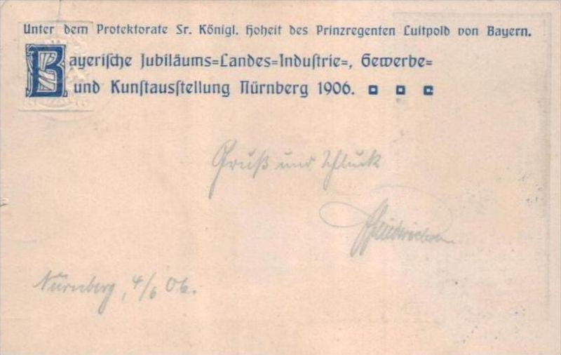 Bayern alte Ganzsache ....( k9256 ) siehe scan 1