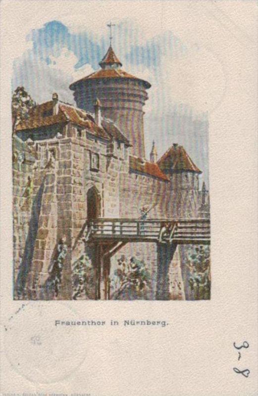 Bayern Karte Nachporto Schweiz ....( k9220 ) siehe scan 1