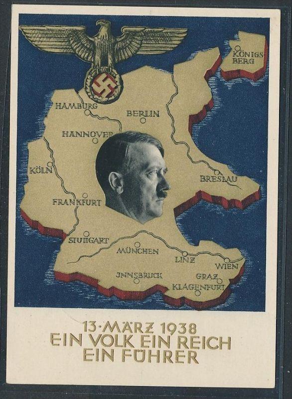 D.-Reich Ganzsache ............( t4643 ) siehe scan 0