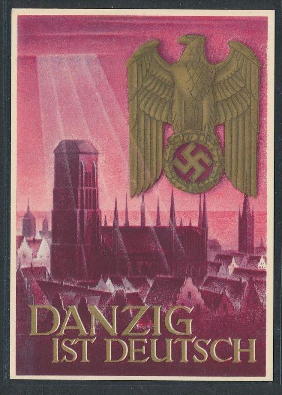 D.-Reich Ganzsache ............( t4644 ) siehe scan 0