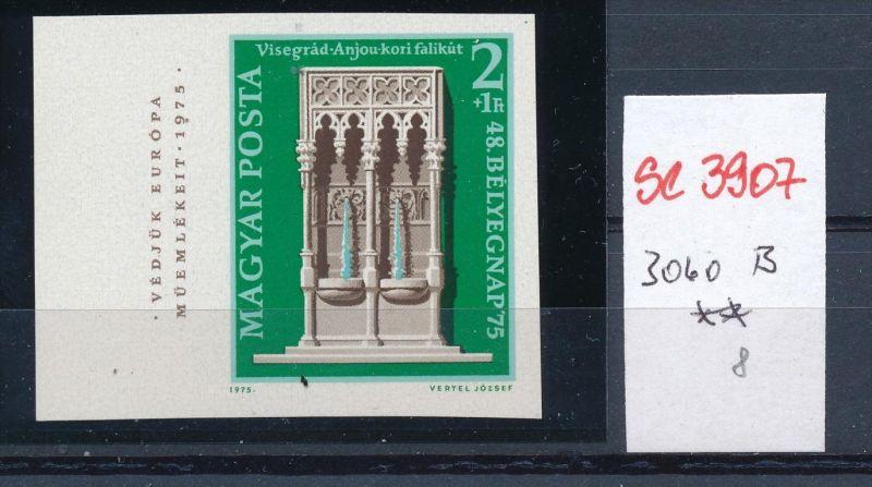 Ungarn Nr.3060 B . ( se3907  ) siehe scan 0