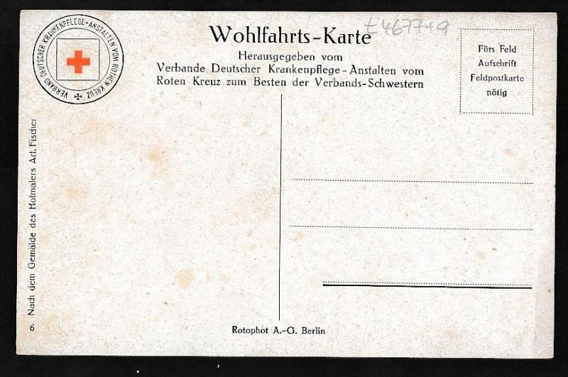P.v.Hindenburg.......-netter Beleg  ( t4677  ) siehe scan 1