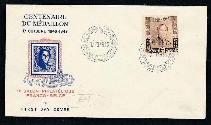 Belgien Sammler Brief -netter Beleg  ( t4527  ) siehe scan 0