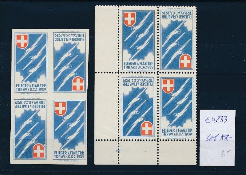Schweiz Lot Soldaten Marken.....   (t4833 ) siehe Bild !