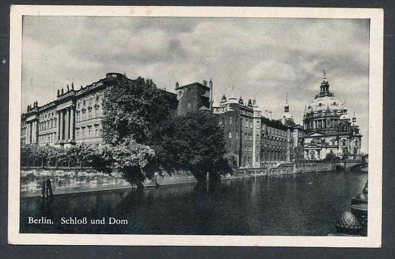 D.-Reich-Beleg    (t5005  ) siehe Bild ! 1