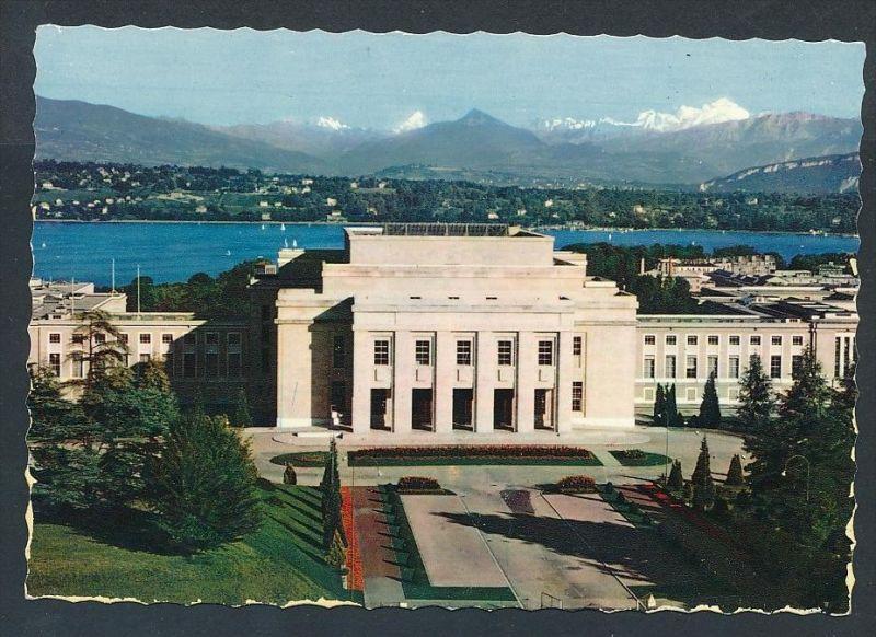 Schweiz-  Beleg   (t5001  ) siehe Bild ! 1