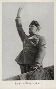 D.-Reich  -Propaganda - Karte -   Stempel-Beleg (ka 517    ) siehe Bild !