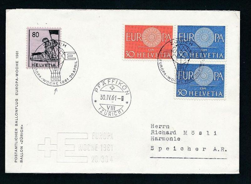 Schweiz -Sammler Brief .   -netter Beleg....   ( t6330  )-siehe scan !!