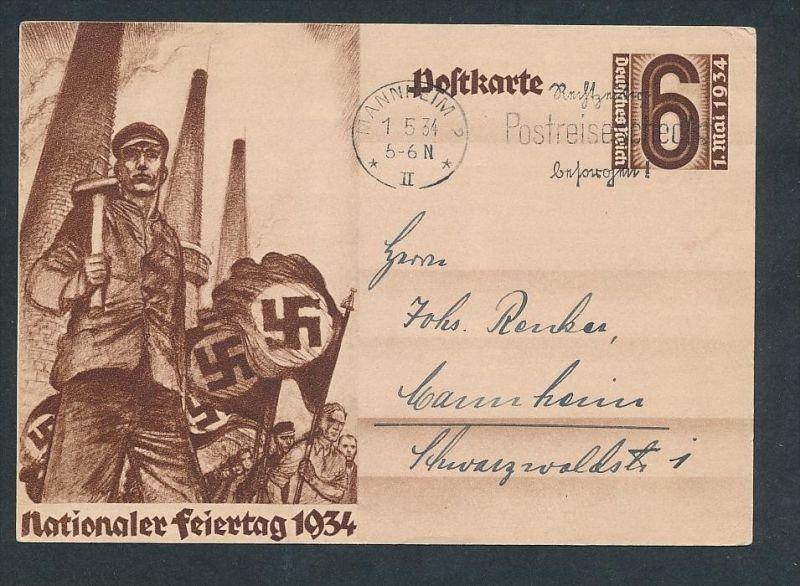 D.-Reich  -GS.  (oo1881  ) siehe scan