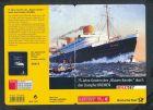 Bund Markenheft- Schiffe   o (ze8517  ) siehe scan  vergrößert