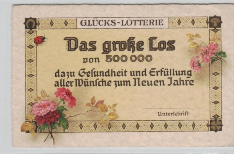 Thema Geld...... alte- Karte.....   (ka5389  ) siehe scan