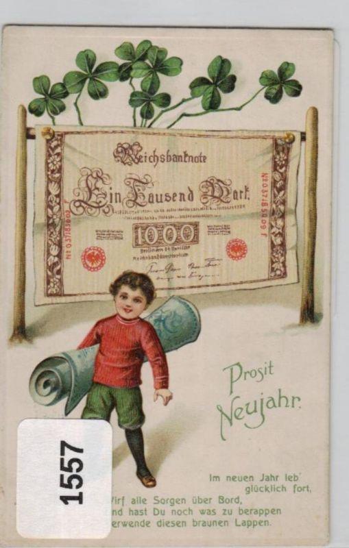 Münzen / Geld... -scheine - schöne alte Karte ....   (ka5339  ) siehe scan