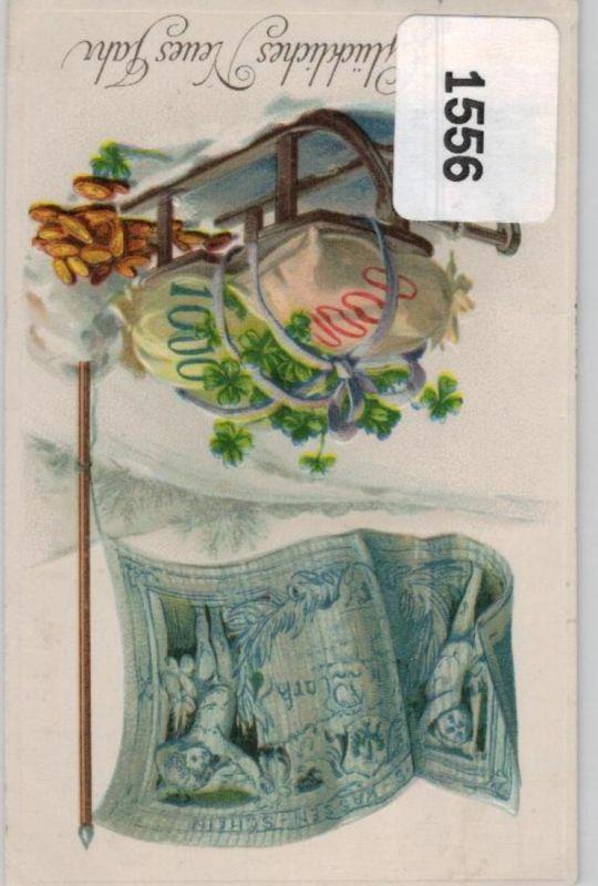 Münzen / Geld... -scheine - schöne alte Karte ....   (ka5395  ) siehe scan