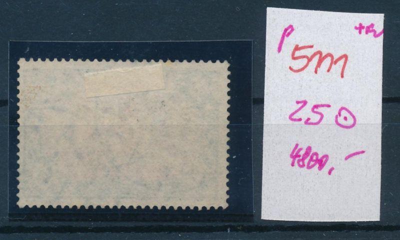 Kamerun    Nr.  25      (p5111  ) siehe scan 1