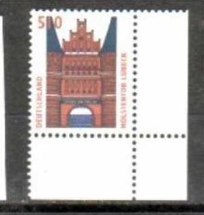 BRD  Nr. 1938   **  (bb5920 )siehe scan