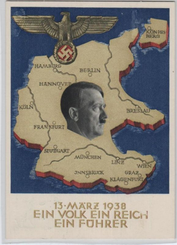 DR.-Ganzsache Propaganda   (ke1081  ) siehe scan