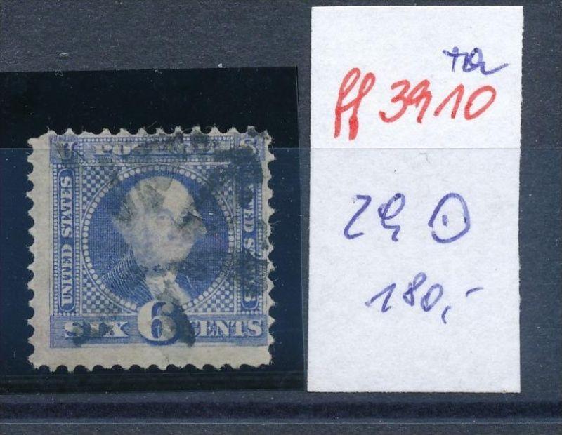 USA Nr. 29  o -schönes  Stück   (ff3910 ) siehe scan !