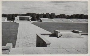 Olympia 1936-alte Karte  .. ( k9382 ) siehe scan